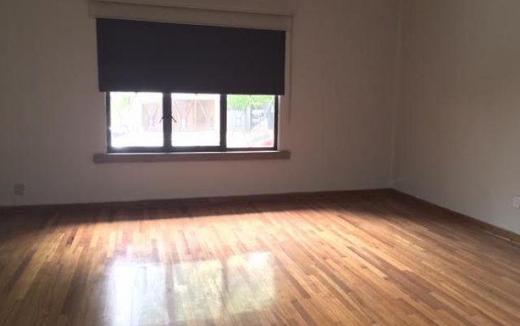 Foto de oficina en renta en, polanco iii sección, miguel hidalgo, df, 945061 no 05