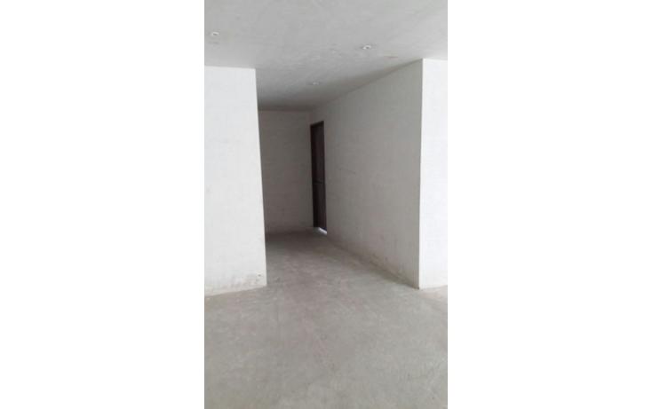 Foto de departamento en venta en  , polanco iii sección, miguel hidalgo, distrito federal, 1296325 No. 07