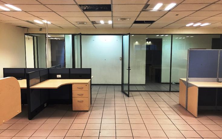 Foto de oficina en renta en  , polanco iii sección, miguel hidalgo, distrito federal, 1410131 No. 05