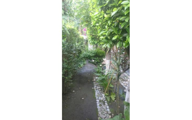 Foto de casa en renta en  , polanco iii sección, miguel hidalgo, distrito federal, 1716294 No. 09