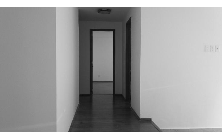 Foto de departamento en renta en  , polanco iii sección, miguel hidalgo, distrito federal, 1985376 No. 07