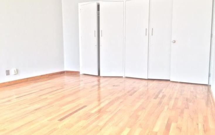 Foto de casa en renta en  , polanco iii sección, miguel hidalgo, distrito federal, 2162890 No. 07