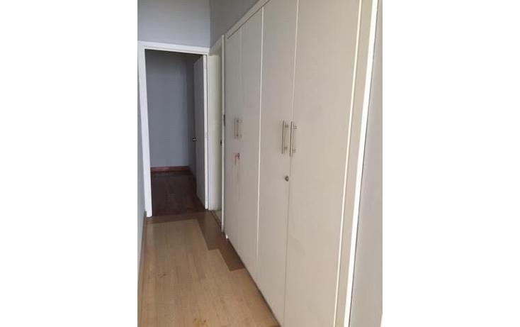 Foto de casa en renta en  , polanco iii sección, miguel hidalgo, distrito federal, 2162890 No. 10