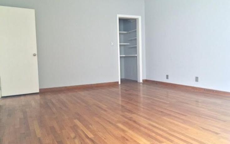 Foto de casa en renta en  , polanco iii sección, miguel hidalgo, distrito federal, 2162890 No. 15