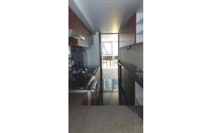 Foto de casa en venta en  , polanco iii sección, miguel hidalgo, distrito federal, 2794150 No. 05