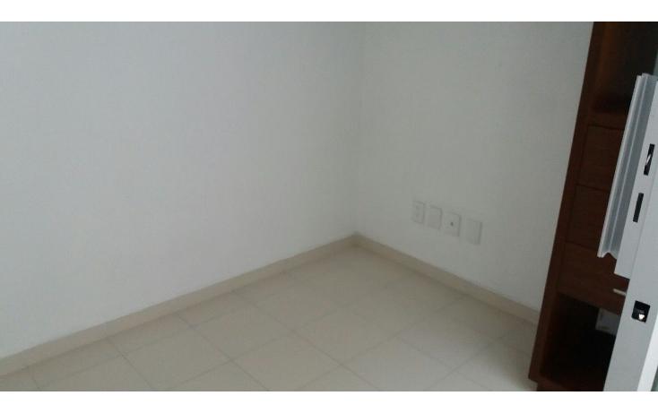 Foto de casa en venta en  , polanco iii sección, miguel hidalgo, distrito federal, 2794150 No. 11