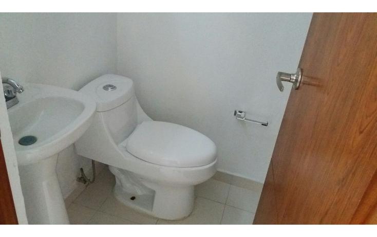 Foto de casa en venta en  , polanco iii sección, miguel hidalgo, distrito federal, 2794150 No. 14