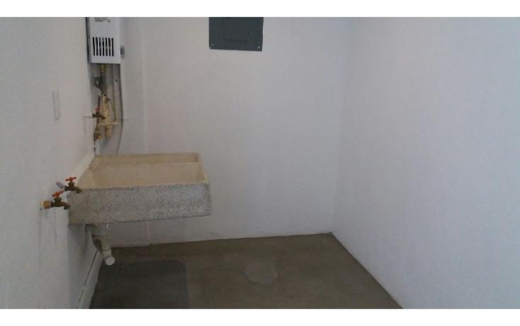Foto de casa en venta en  , polanco iii sección, miguel hidalgo, distrito federal, 2794150 No. 15
