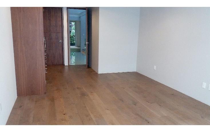 Foto de casa en venta en  , polanco iii sección, miguel hidalgo, distrito federal, 2794150 No. 17