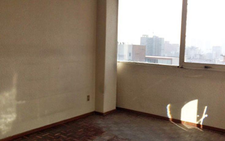Foto de departamento en venta en, polanco iv sección, miguel hidalgo, df, 1071921 no 03