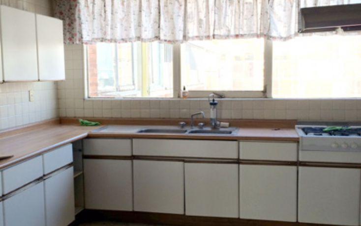 Foto de departamento en venta en, polanco iv sección, miguel hidalgo, df, 1071921 no 05