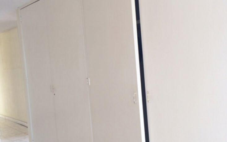 Foto de departamento en venta en, polanco iv sección, miguel hidalgo, df, 1071921 no 10