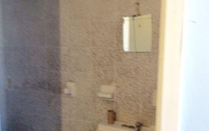 Foto de departamento en venta en, polanco iv sección, miguel hidalgo, df, 1071921 no 14