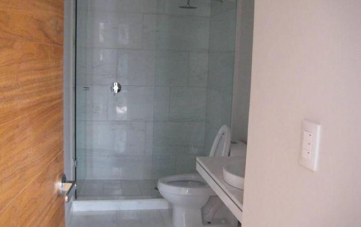 Foto de departamento en renta en, polanco iv sección, miguel hidalgo, df, 1121233 no 06