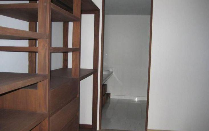 Foto de departamento en renta en, polanco iv sección, miguel hidalgo, df, 1121233 no 10
