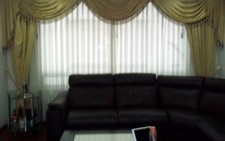 Foto de departamento en venta en, polanco iv sección, miguel hidalgo, df, 1250589 no 02