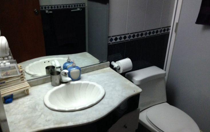 Foto de departamento en venta en, polanco iv sección, miguel hidalgo, df, 1254663 no 06