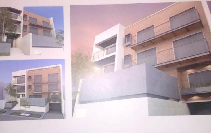 Foto de departamento en venta en, polanco iv sección, miguel hidalgo, df, 1553774 no 02