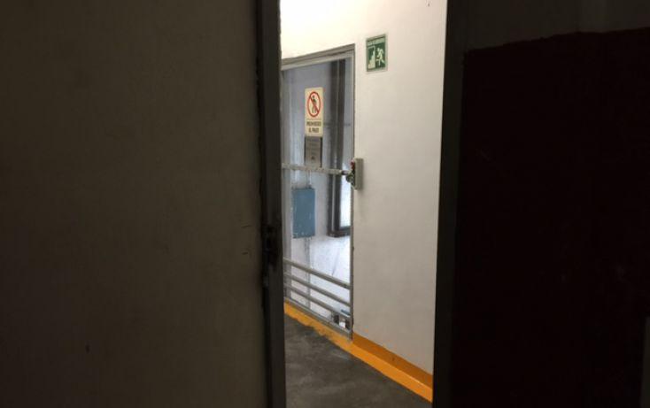 Foto de local en renta en, polanco iv sección, miguel hidalgo, df, 1570920 no 07
