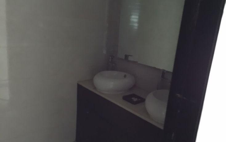 Foto de local en renta en, polanco iv sección, miguel hidalgo, df, 1570920 no 10
