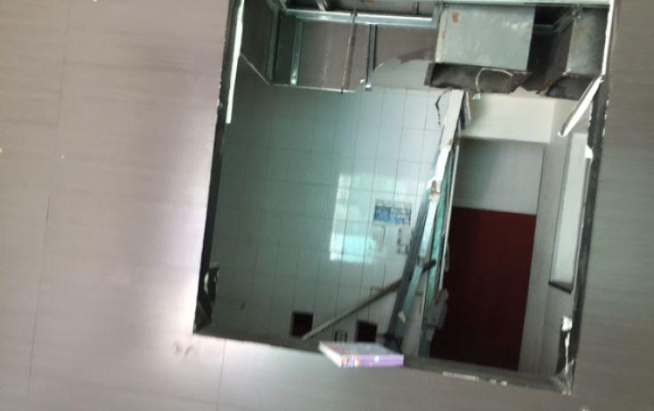 Foto de local en renta en, polanco iv sección, miguel hidalgo, df, 1570920 no 16