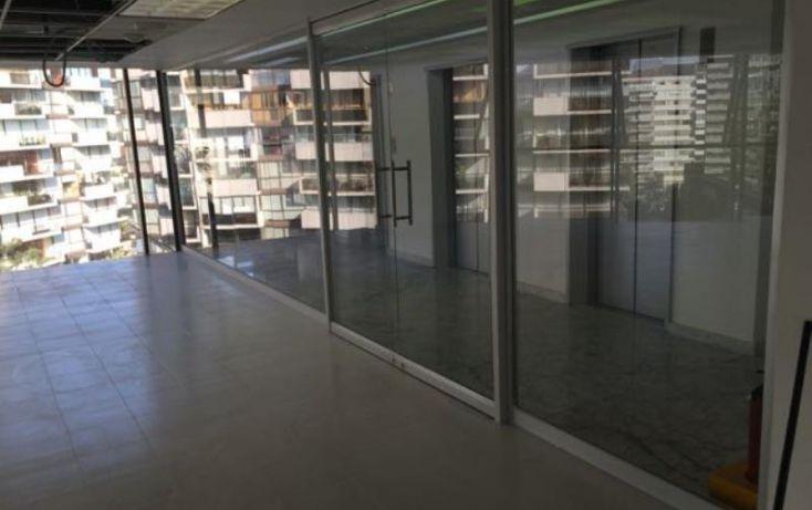 Foto de oficina en renta en, polanco iv sección, miguel hidalgo, df, 1589302 no 02