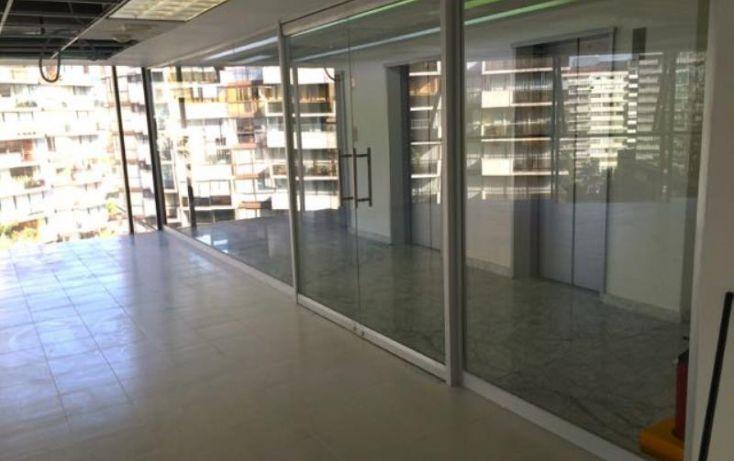 Foto de oficina en renta en, polanco iv sección, miguel hidalgo, df, 1589302 no 03