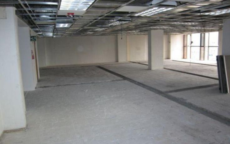 Foto de oficina en renta en, polanco iv sección, miguel hidalgo, df, 1589302 no 05