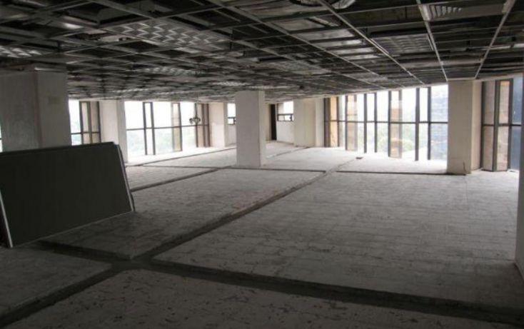 Foto de oficina en renta en, polanco iv sección, miguel hidalgo, df, 1589302 no 07