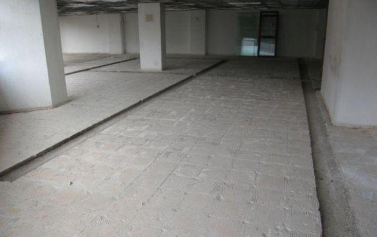 Foto de oficina en renta en, polanco iv sección, miguel hidalgo, df, 1589302 no 08