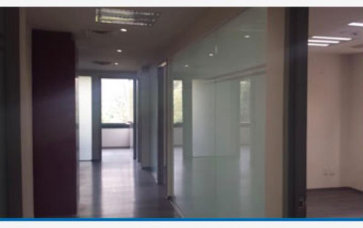 Foto de oficina en renta en, polanco iv sección, miguel hidalgo, df, 1589522 no 01
