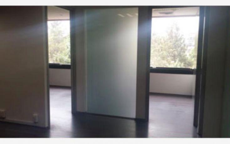 Foto de oficina en renta en, polanco iv sección, miguel hidalgo, df, 1589522 no 02
