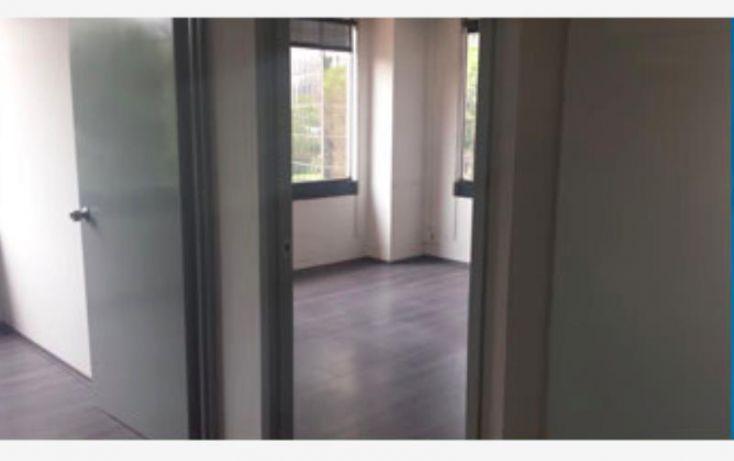Foto de oficina en renta en, polanco iv sección, miguel hidalgo, df, 1589522 no 03