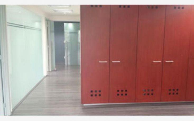 Foto de oficina en renta en, polanco iv sección, miguel hidalgo, df, 1589522 no 04