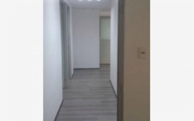 Foto de oficina en renta en, polanco iv sección, miguel hidalgo, df, 1589522 no 05
