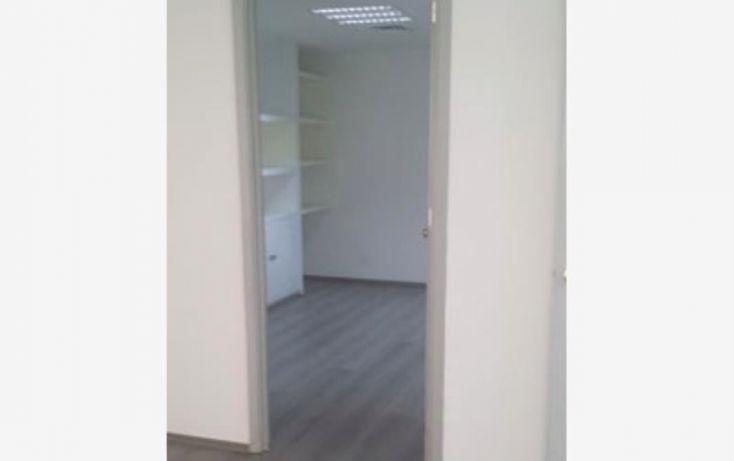 Foto de oficina en renta en, polanco iv sección, miguel hidalgo, df, 1589522 no 06