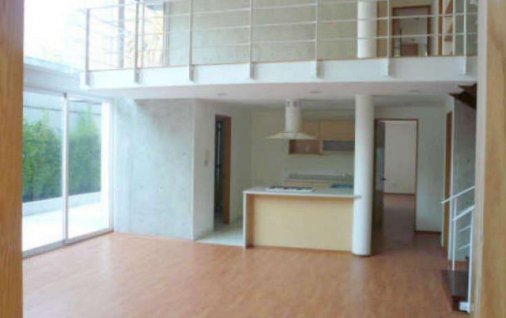 Foto de departamento en renta en, polanco iv sección, miguel hidalgo, df, 1644652 no 02