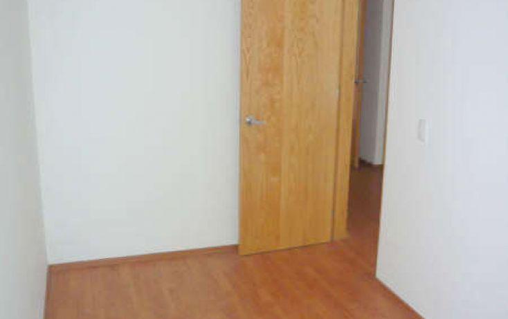 Foto de departamento en renta en, polanco iv sección, miguel hidalgo, df, 1644652 no 08