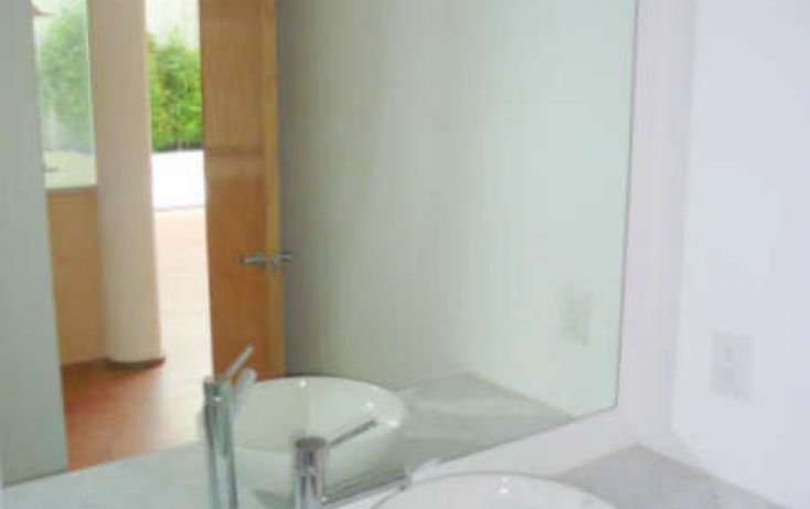 Foto de departamento en renta en, polanco iv sección, miguel hidalgo, df, 1644652 no 09