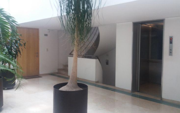 Foto de departamento en renta en, polanco iv sección, miguel hidalgo, df, 1679572 no 01