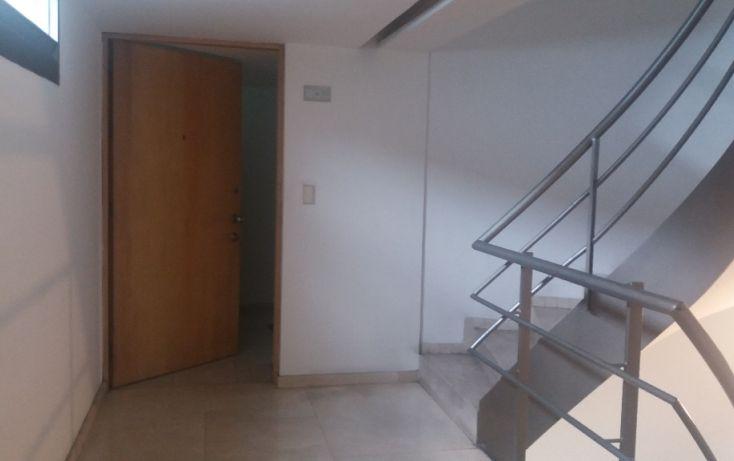 Foto de departamento en renta en, polanco iv sección, miguel hidalgo, df, 1679572 no 02