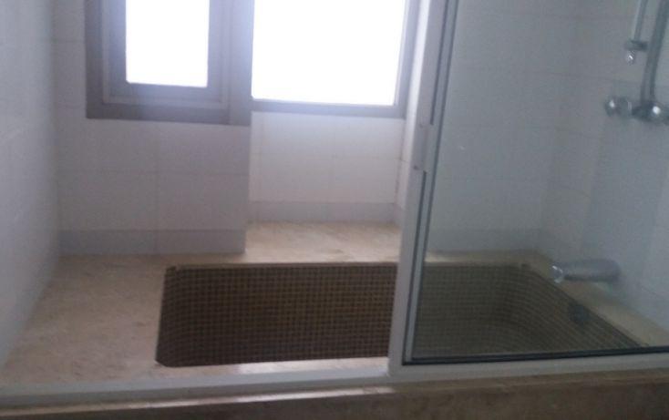 Foto de departamento en renta en, polanco iv sección, miguel hidalgo, df, 1679572 no 09