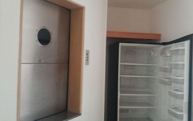 Foto de departamento en renta en, polanco iv sección, miguel hidalgo, df, 1691944 no 07