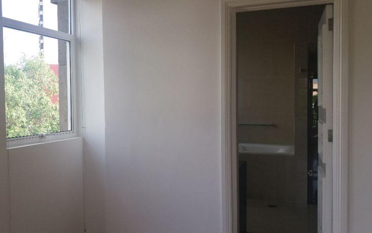 Foto de departamento en renta en, polanco iv sección, miguel hidalgo, df, 1691944 no 12