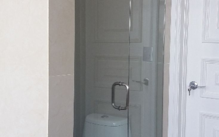 Foto de departamento en renta en, polanco iv sección, miguel hidalgo, df, 1691944 no 16