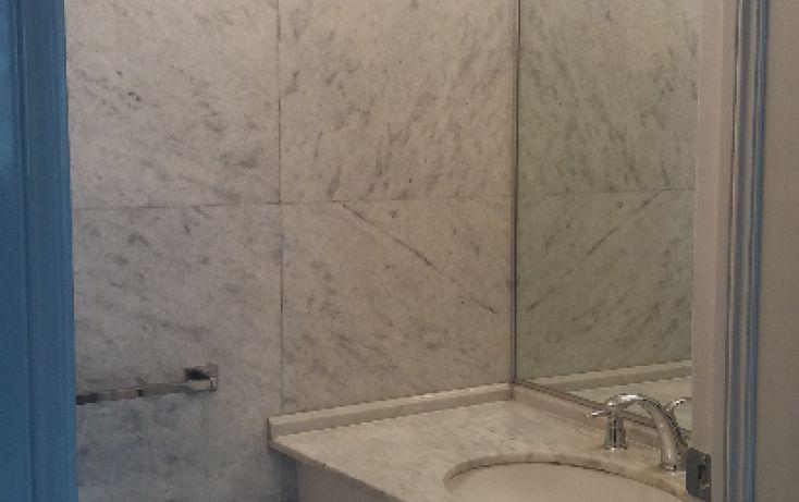 Foto de departamento en renta en, polanco iv sección, miguel hidalgo, df, 1691944 no 17
