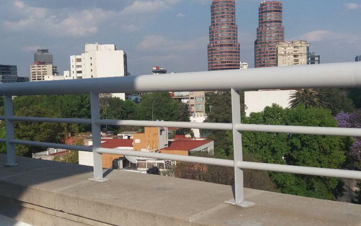 Foto de departamento en renta en, polanco iv sección, miguel hidalgo, df, 1691944 no 26