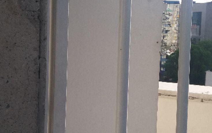 Foto de departamento en renta en, polanco iv sección, miguel hidalgo, df, 1691944 no 30