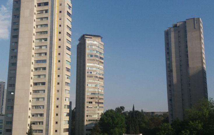Foto de departamento en renta en, polanco iv sección, miguel hidalgo, df, 1691944 no 32