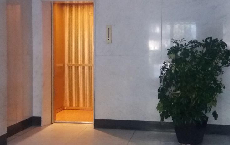 Foto de departamento en renta en, polanco iv sección, miguel hidalgo, df, 1691944 no 33